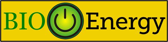 BioEnergy GmbH
