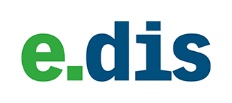 Partner - E.distherm Logo