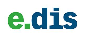 Partner - E.distherm Logo