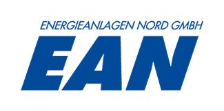 Partner - Energieanlagen Nord Logo