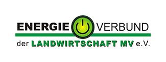 Partner - Energieverbund der Landwirtschaft MV Logo