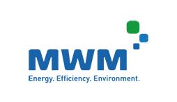 Partner - MWM Logo
