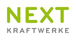Partner - Next Kraftwerke Logo